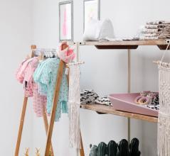 baby Z8 clothes bloomingville madam stoltz trixie les rêves d'anaïs